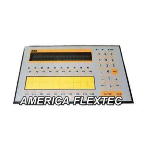 AUER PCS FZ 35 BS40B XX61021SHX V1135