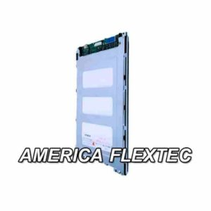 Display LCD IHM SX21V004-ZZA