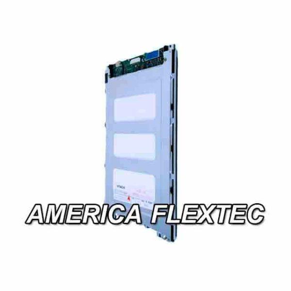 Display LCD IHM SX21V004-ZZA