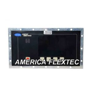 Display CEPL130445-03-R CARRIER