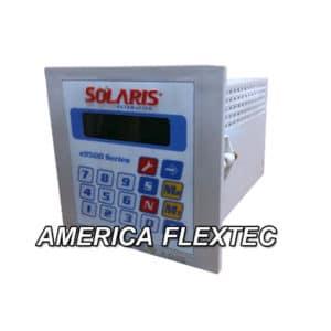 CLP Solaris 9500