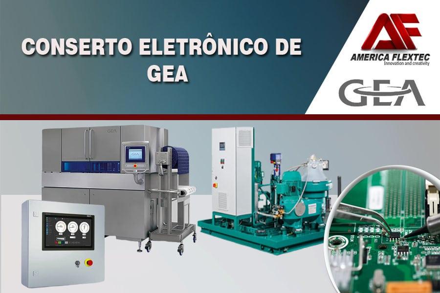 GEA_1