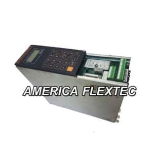 Indramat CLM01.3-X-0-2-0-FW