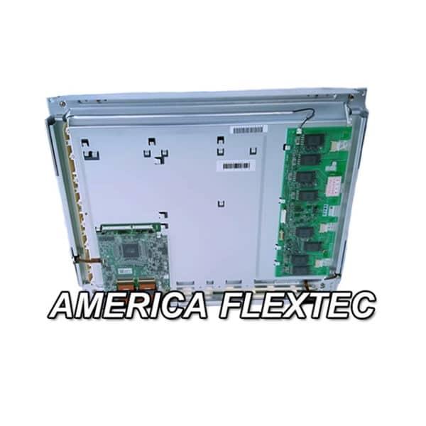 Display IHM NL128102AC28-04