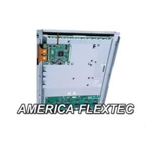 Display IHM NL128102AC31-02