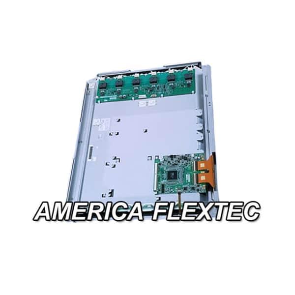 Display IHM NL128102AC31