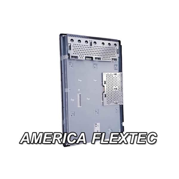 Display LC260W01-A5KA