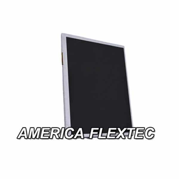 Display LCD A104SN03-V1