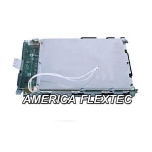 Display LCD IHM DMF-50268NCU
