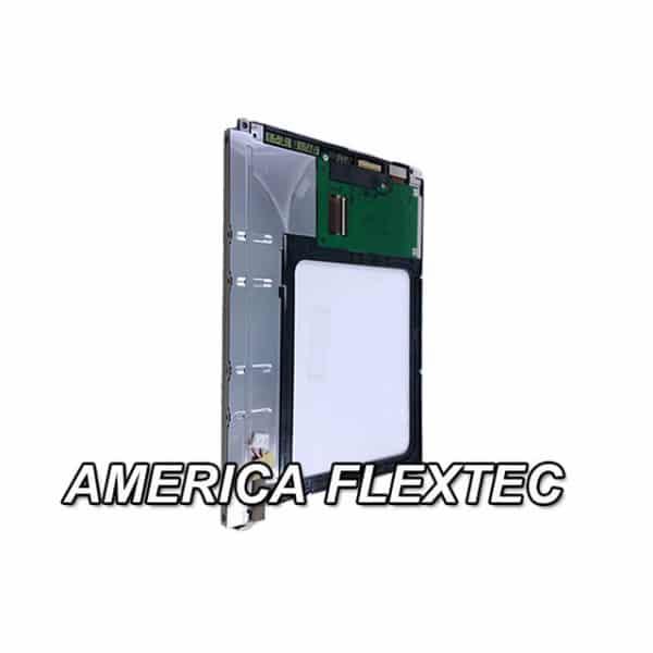 Display LCD IHM FLC29SVC6S-02