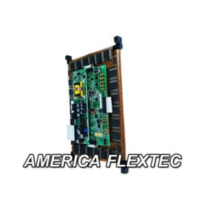 Display LCD IHM LJ64ZU35