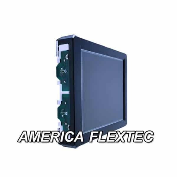 Display LCD IHM LQ6NC01