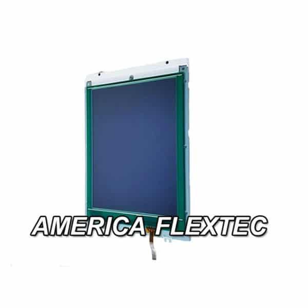 Display LCD IHM LRHDC806XA