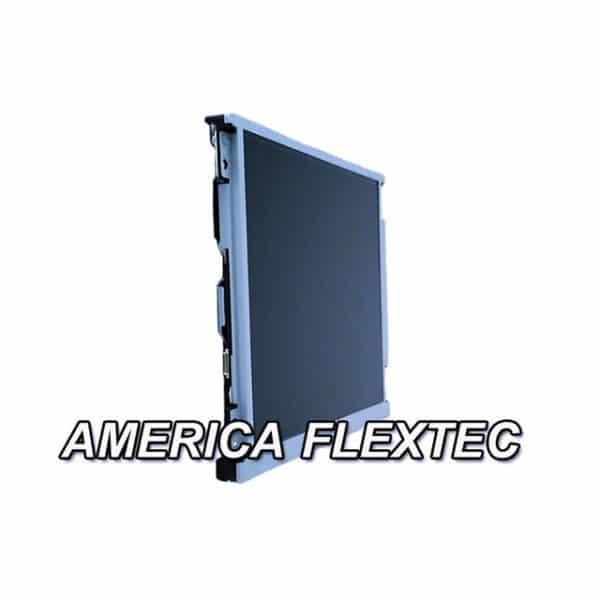 Display LCD IHM LTA084C271F
