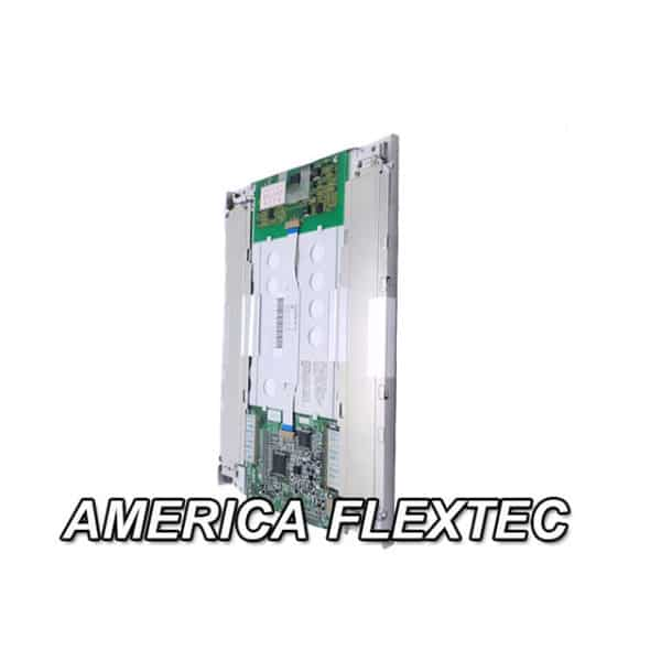 Display LCD IHM NL8060AC24