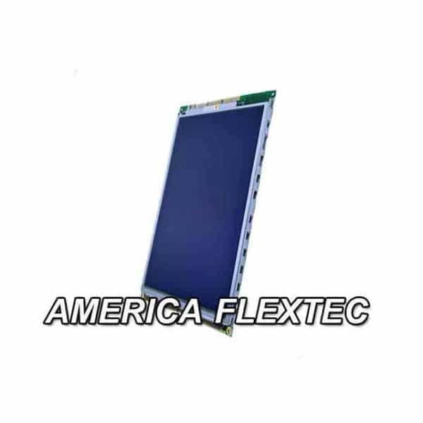 Display LCD IHM TLX-1402-G3B
