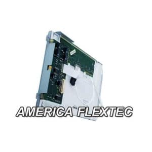 Display LCD IHM TM070SDH01