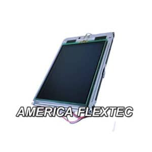Display LCD PanelView 185-0001-00