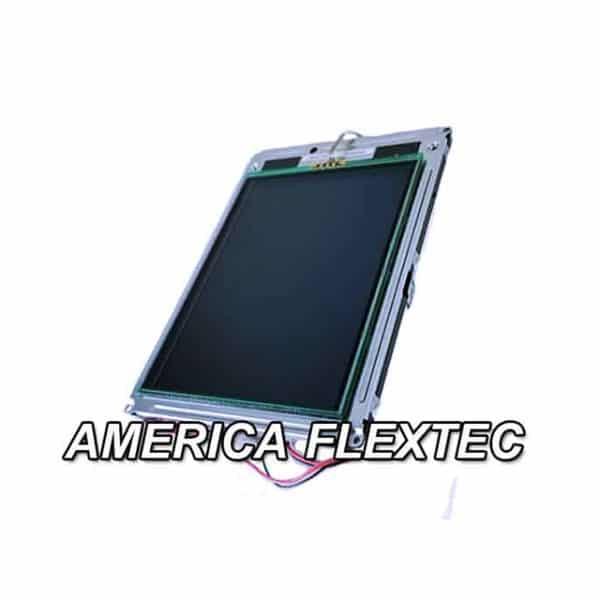 Display LCD PanelView 185-0001-00