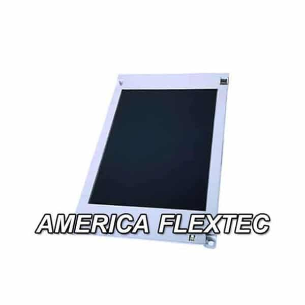Display LCD SP14Q005