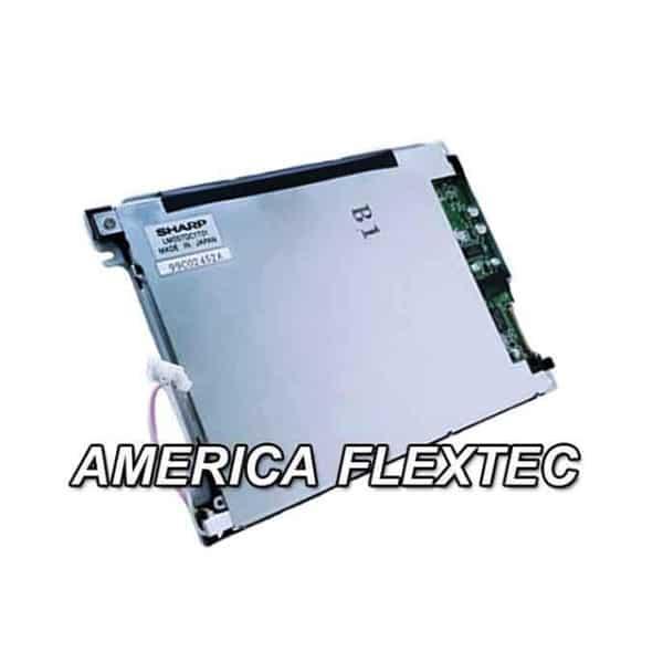 Display LCD Sharp LM057QC1T01