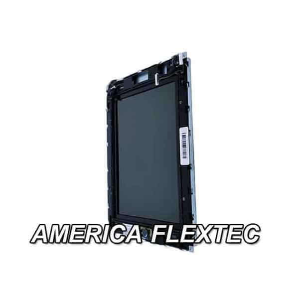 Display LCD Sharp LQ10P010