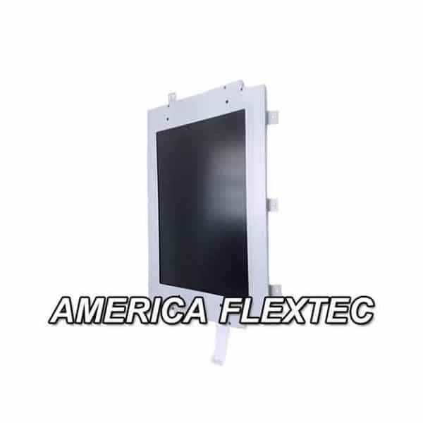 Display LCD Toshiba TLX-1501-C3M1