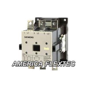 Power Contactor 3POLE SIEMENS