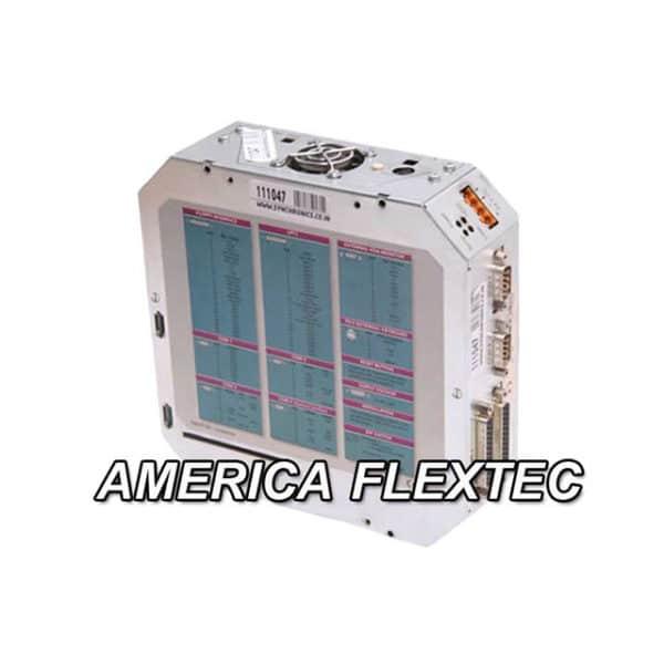 Provit 2000 Controller 5C2001.18