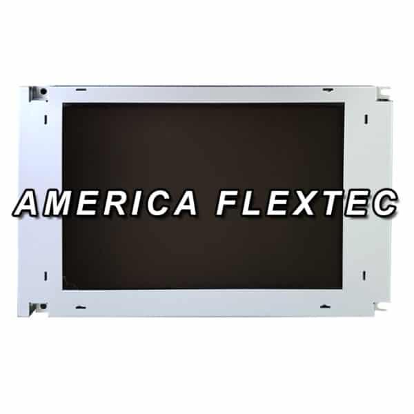 "Display LCD SX17Q01C6BLZZES de 6.4"""