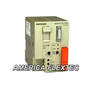 Siemens_S5_PLC