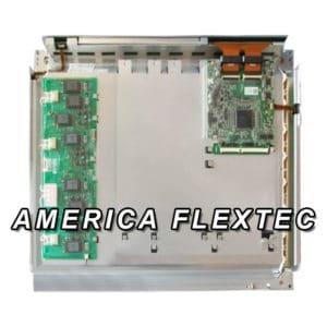 Display NEC - NL128102AC28-01