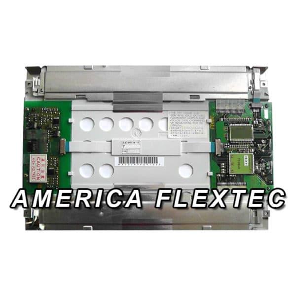 Display NEC - NL6448AC30