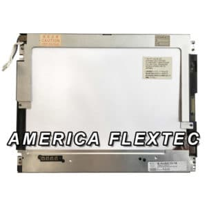 Display NEC - NL6448AC33