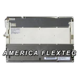 Display NEC - NL8060BC31-17D