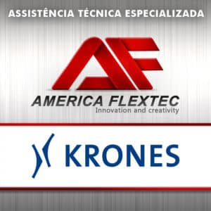 2-098-42-309-0 - KRONES