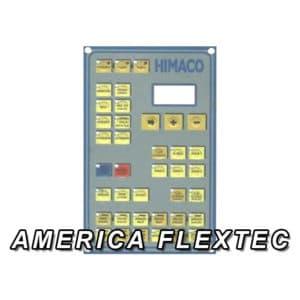 Teclado Himaco FCP970