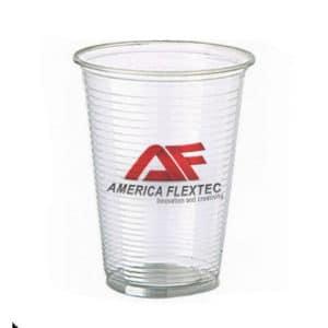 Copo Plástico - América Flextec