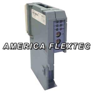 Controlador de barramento B&R - 3EX282-6