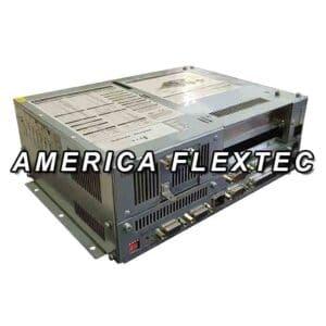 CPU Industrial B&R 5C5001 32