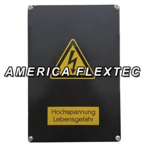 Huttinger Elektronik