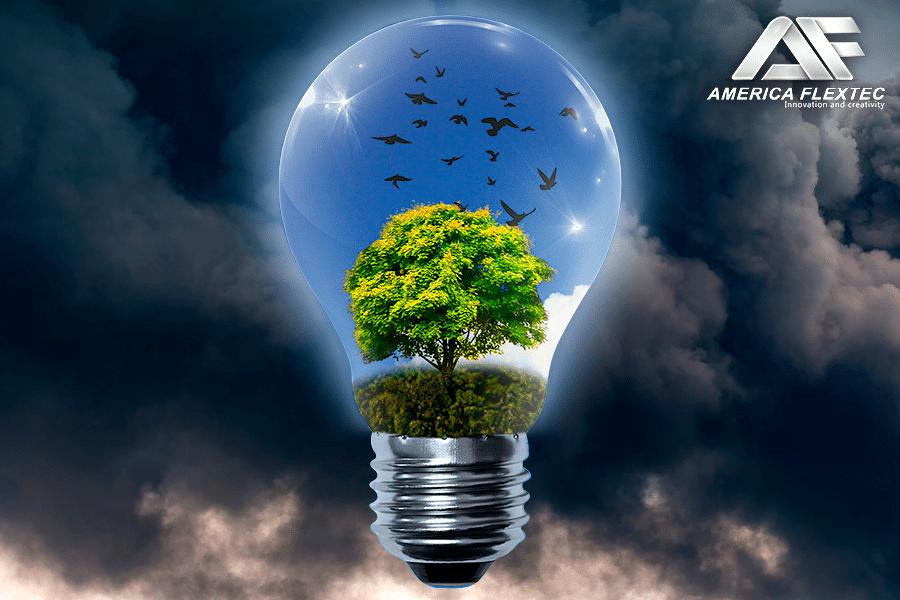Integração entre as energias renováveis é viável