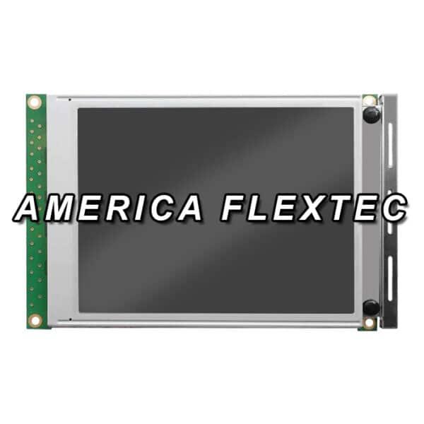 """Display Hitachi SP14Q001-X de 5.7"""""""