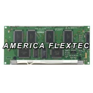 Display Hitachi LMG7380QHFC