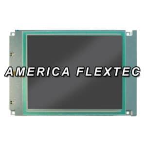 """Display Hitachi SP14Q006 de 5.7"""""""