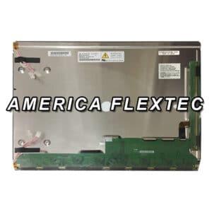 "Display Mitsubishi AA150XC01 de 12.1"""