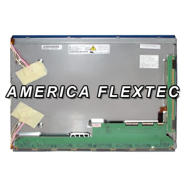 "Display Mitsubishi AA150XC03 de 12.1"""