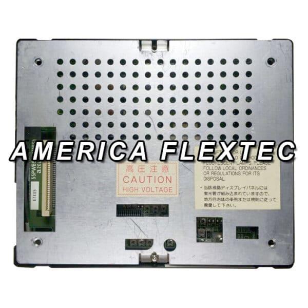 """Display NEC NL3224AC35-01 de 5.5"""""""