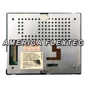 """Display NEC NL3224AC35-13 de 5.5"""""""
