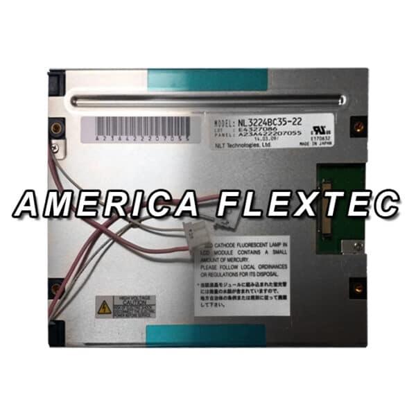 """Display NEC NL3224BC35-22 de 5.7"""""""